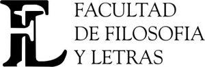 logo_fyl_unt