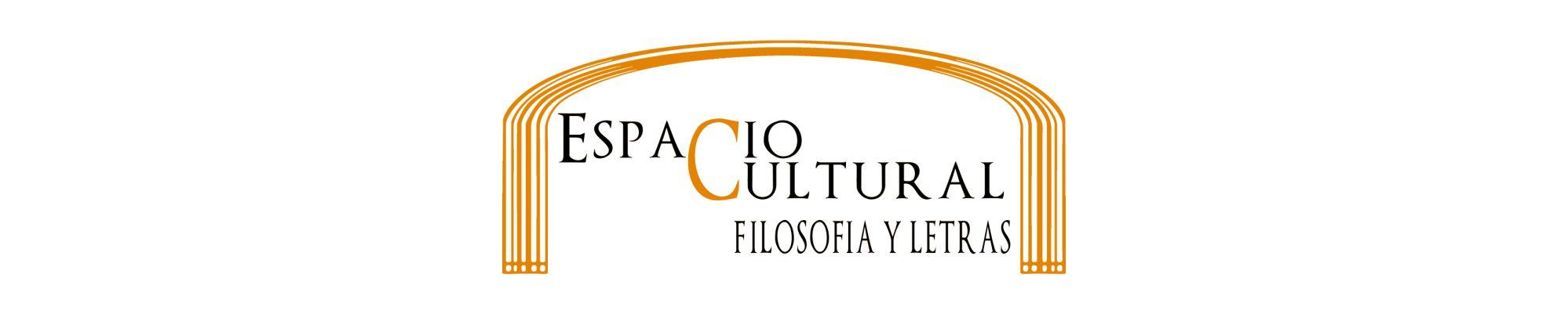 Espacio Cultural Logo