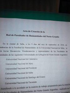 Acta Acuerdo Red 1