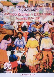 antiguo-regimen-y-liberalismo