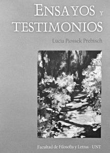 ensayos-y-testimonios