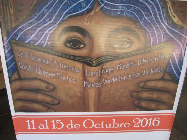 XVI Jornadas Regionales de Estudiantes de Historia