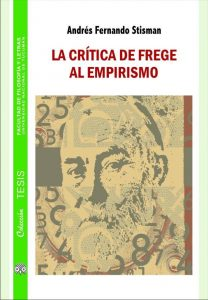la-critica-de-frege-al-empirismo
