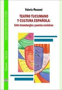 teatro-tucumano-y-cultura-espanola