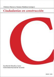 filosofia-marcos-ciudadania-1