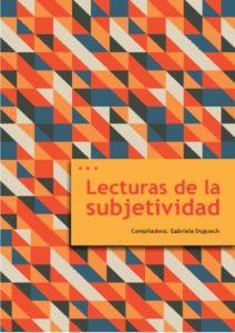 psicologia-duguech-lecturas