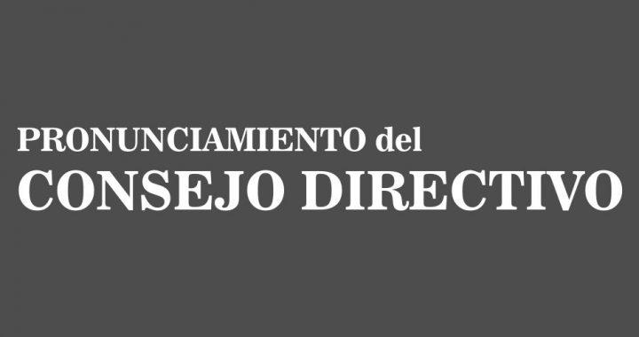 imagen-insertada-pronunciamiento-consejo-directivo