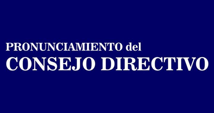 imagen-insertada-pronunciamiento-consejo-directivo2
