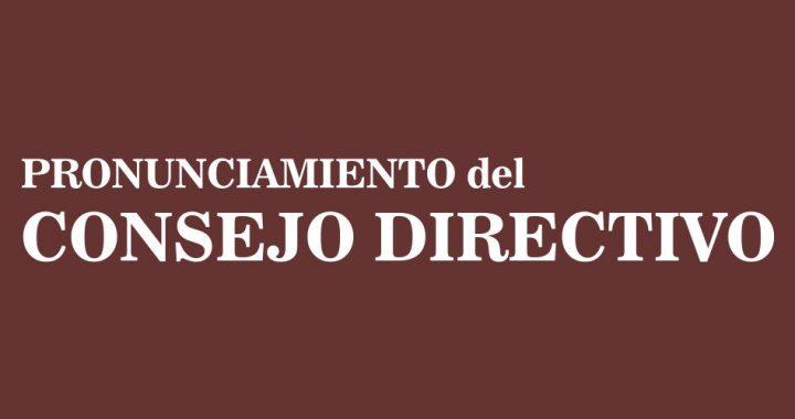 imagen-insertada-pronunciamiento-consejo-directivo3