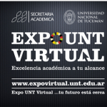 expountvirtual