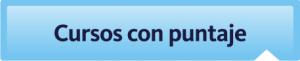 boton_cursos_puntaje