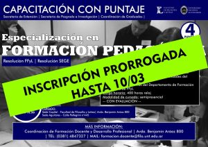 04-curso-capacitacion_especializacion_formacion_pedagogica_a3_inscricion-prorrogada