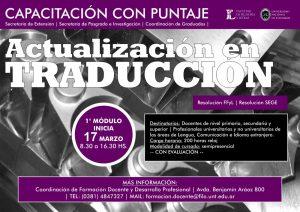 05-curso-capacitacion_actualizacion_traduccion_a3