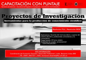 06-curso-capacitacion_proyectos_de_investigacion_2017_a3