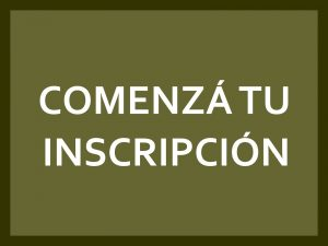 boton-comenza-tu-inscripcion