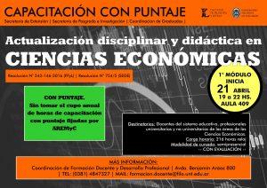 curso-capacitacion_actualizacion_ciencias_economicas_abril