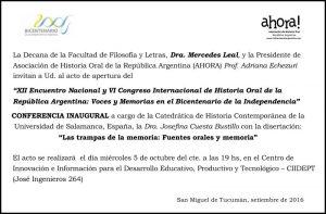 invitacion-apertura-congreso-historia-oral