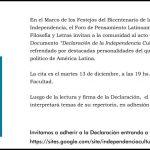 invitacion-declaracion-independencia-latinoamericanax900