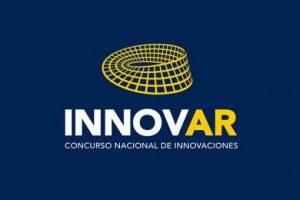 logo_innovar