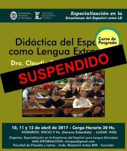 01-didactica-espanol-lengua-extranjera_suspendido