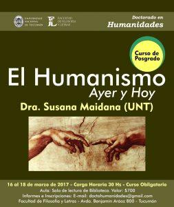 01-el-humanismo-ayer-y-hoy
