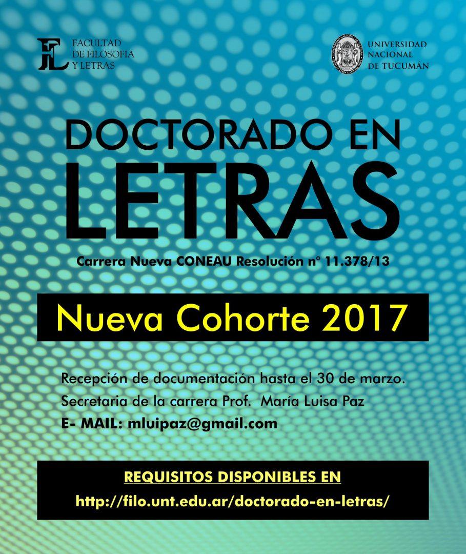 afiche-inscripcion-doctorado-en-letras-2017