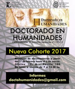 afiche-inscripcion-humanidades-2017_2