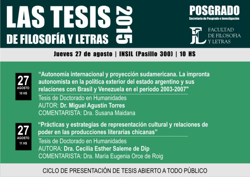 CICLO DE TESIS_27_8
