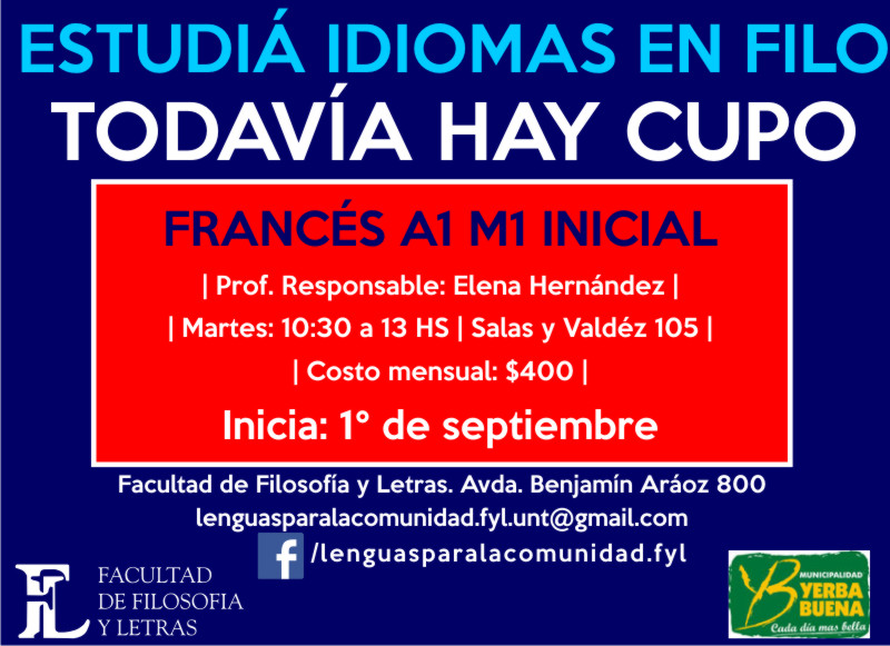 FRANCES _CUPO