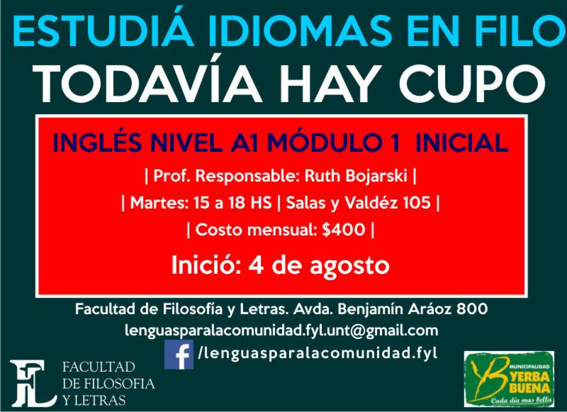 INGLES_CUPO_CORREGIDO