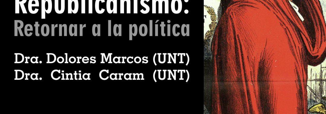 posgrado-democracia-republicanismo-marcos-caram
