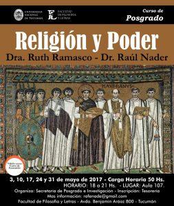 posgrado-religion-y-poder-ramasco-nader