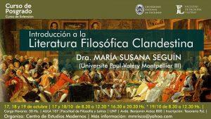 posgrado_susana_seguin_literatura_filosofica_clandestina