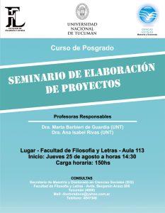 Seminario-de-Elaboracion-de--Proyectos