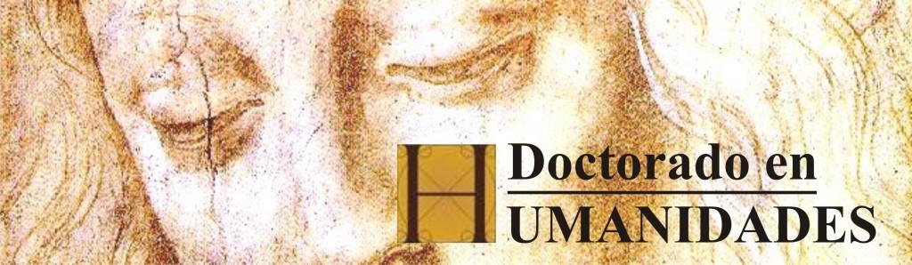banner_doctorado_humanidades