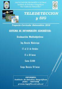 curso-iv_sig