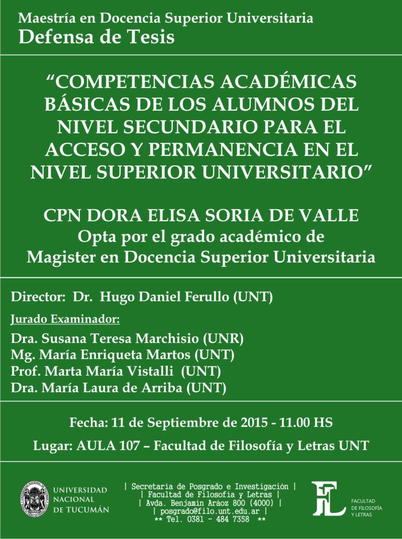 defensas_tesis_dora_soria_2015