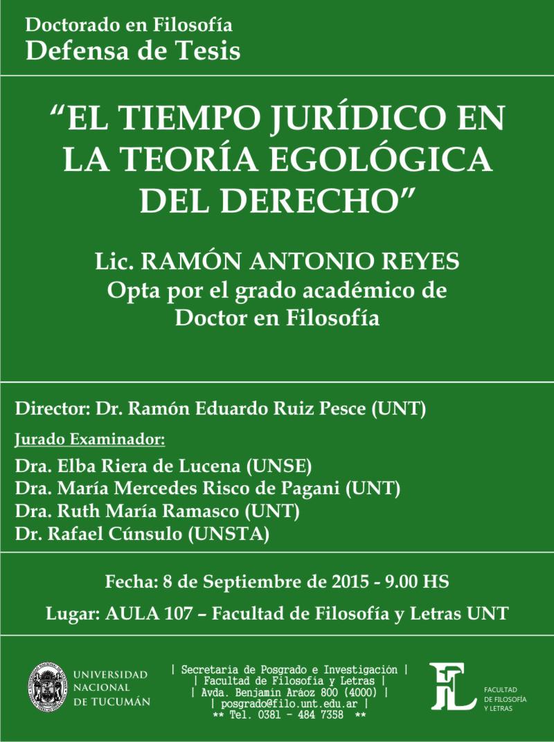 defensas_tesis_ramon_reyes2015