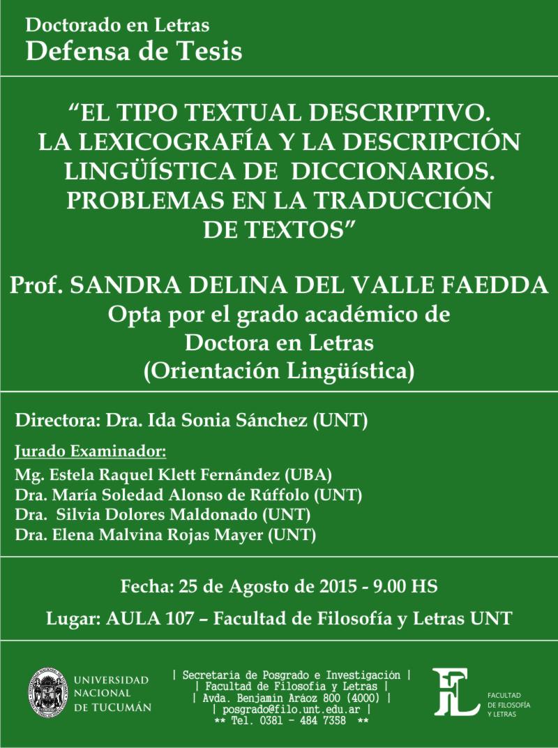 defensas_tesis_sandra_faedda2015
