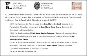 invitacion-10-anos-doctorado-humanidades
