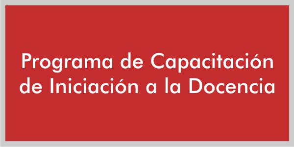 programa_iniciacion_docencia