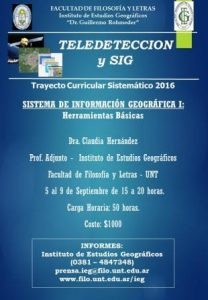 trayecto 2016_curso3_sig_comprimida