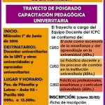 trayecto icpc