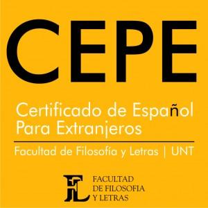 LOGO CEPE_cuadrado