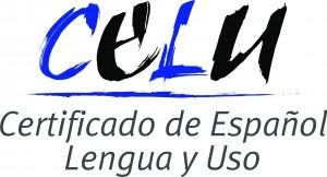 Logo CELU