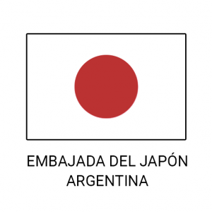 logo_embajada_japon