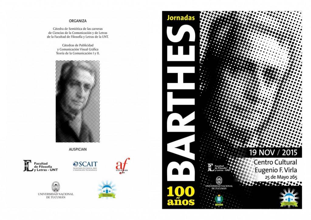 01_PROGRAMA 100 años de Barthes (Tapa y contratapa)