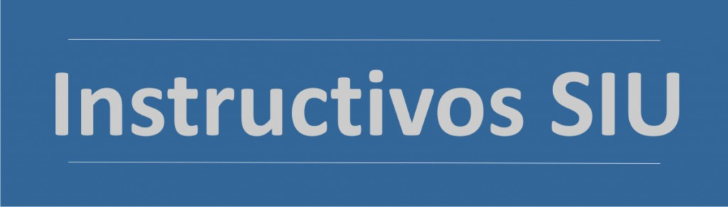 BOTONES_instructivos_siu