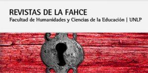 logo_revistas_fahce