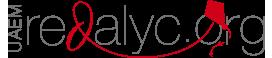 logo_redalyc